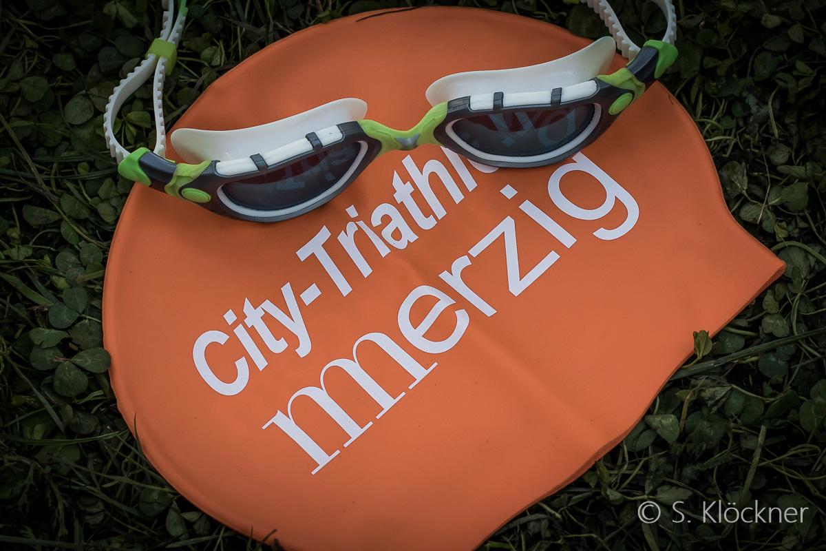 Merzig (23 von 175)