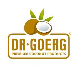 dr-goerg-logo