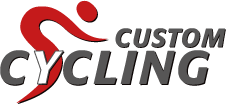 logo_CC
