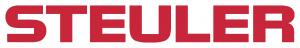 steuler_logo
