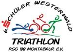 schuelertri_logo