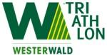 wwtri_logo